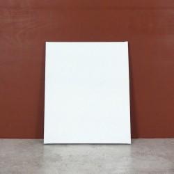 toile peinture 200x200