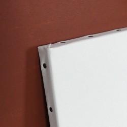 Toile à peindre coton/polyester