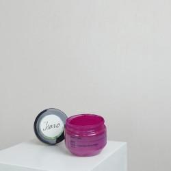 Pigment  pr122 rose Isaro