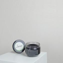 Pigment pbk9 noir d'ivoire