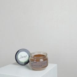 Pigment pr101 brun de mars