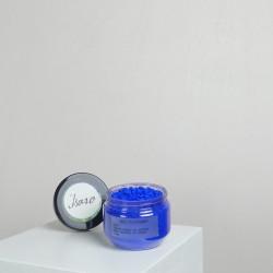 Pigment pb29 bleu outremer
