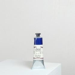 Huile isarso Bleu phtalo PB15