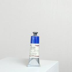 Huile isaro Bleu indanthrène PB60