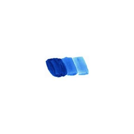 Encaustique Bleu de cobalt PB29-403