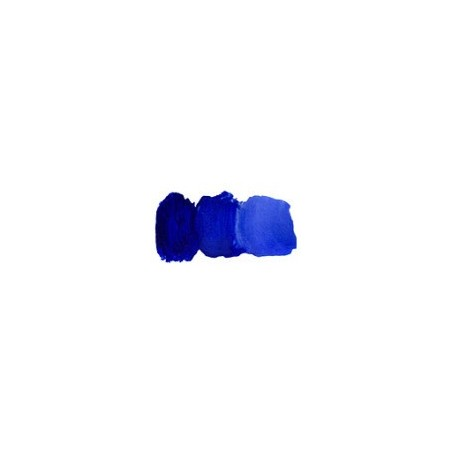 Encaustique Bleu outremer PB29-402