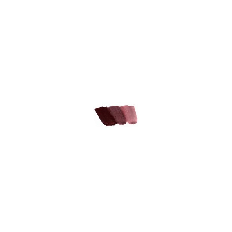 Encaustique Brun foncé PBR6-610