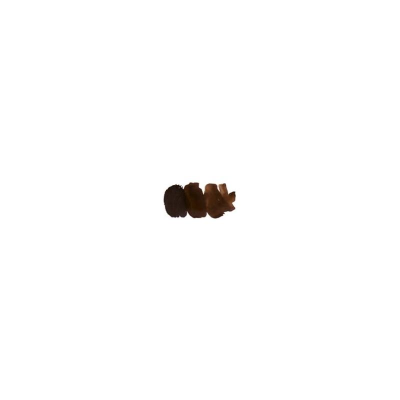 Encaustique Brun oxyde PY42-601