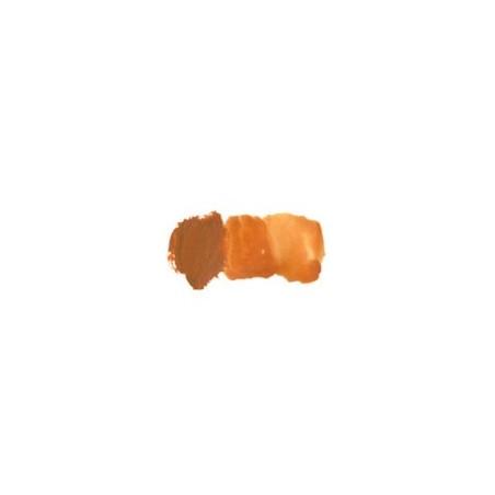 Encaustique Ocre jaune PY42-600