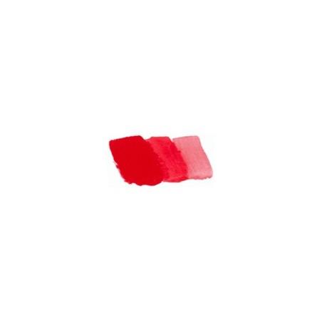 Encaustique Rouge de cadmium clair PR108-304