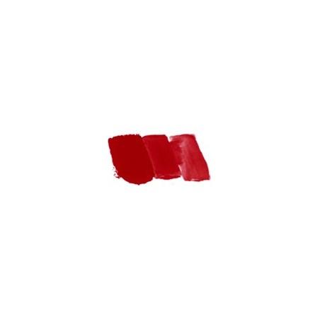 Encaustique Rouge de cadmium foncé PR108-305