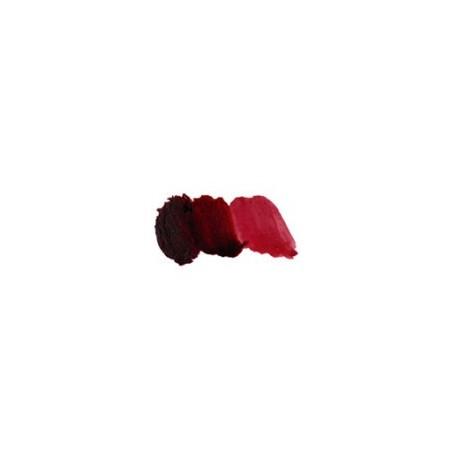Encaustique Rouge Carmin de naphtol PR146