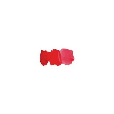 Encaustique Rouge naphtol PR112