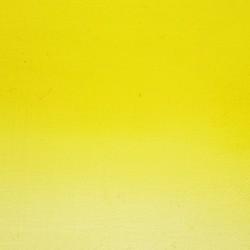 Huile Jaune de cadmium citron PY35