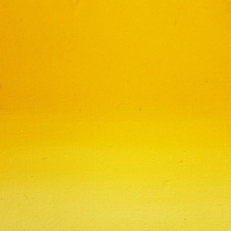 Huile Jaune de cadmium clair PY35