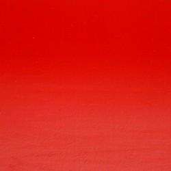 Huile Rouge de cadmium clair PR108