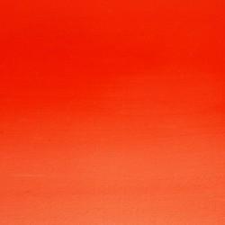 Huile Orange de cadmium PO20