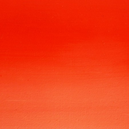 Huile Orange de cadmium PO20