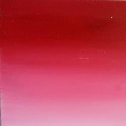 Huile Rouge de pyrrole foncé PR264