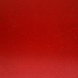 Huile Rouge de cadmium foncé PR108
