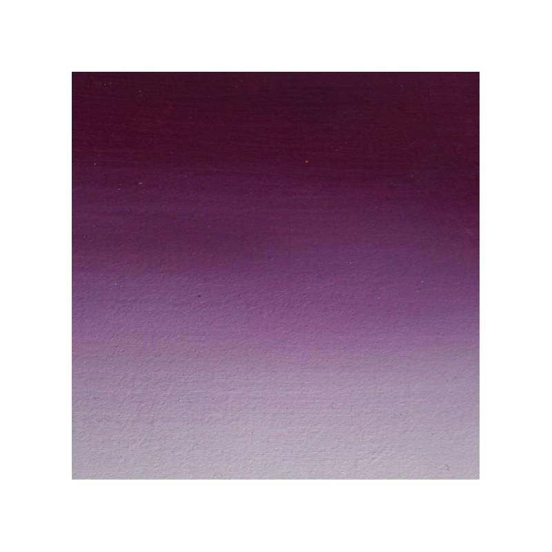 Huile Violet de cobalt PV14