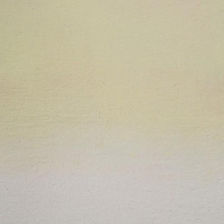Huile Blanc ancien PW4+PY35+PB29