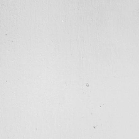 Huile Blanc de zinc PW4