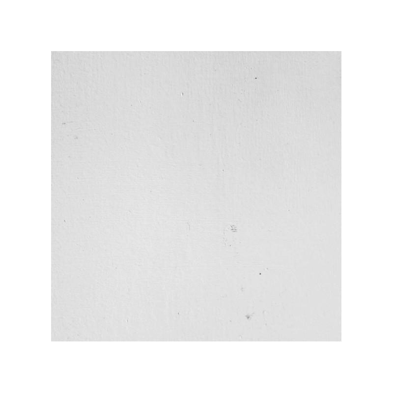 Huile Blanc de Titane PW6