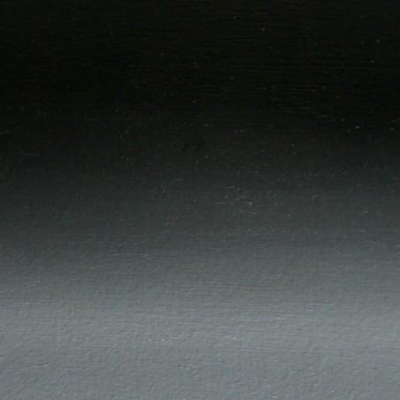 Huile Noir Ivoire PBk9