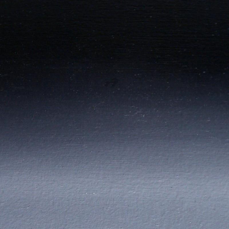 Huile Gris de Payne PB60+PR179