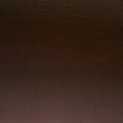Huile Brun de Mars PR101