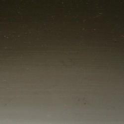 Huile Terre d'ombre naturelle PBr7