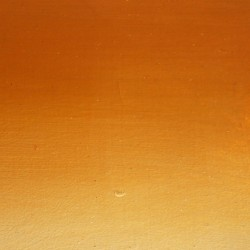 Huile Ocre jaune PY43