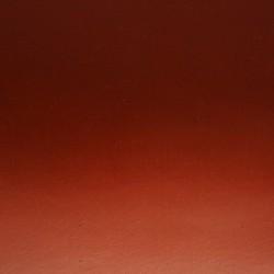 Huile Ocre rouge PR102