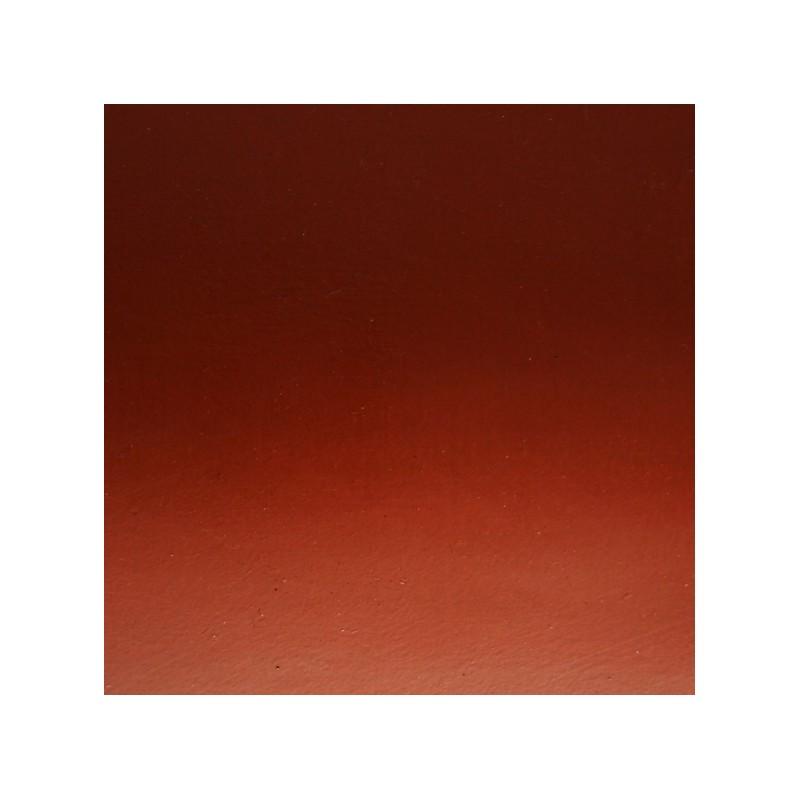 Huile ocre rouge pr102 - Peinture ocre provencal ...
