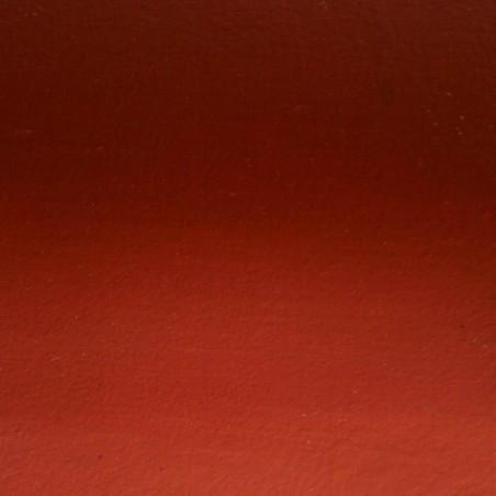 Huile Rouge anglais PR101