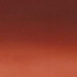 Huile Rouge de mars transparent Pr101