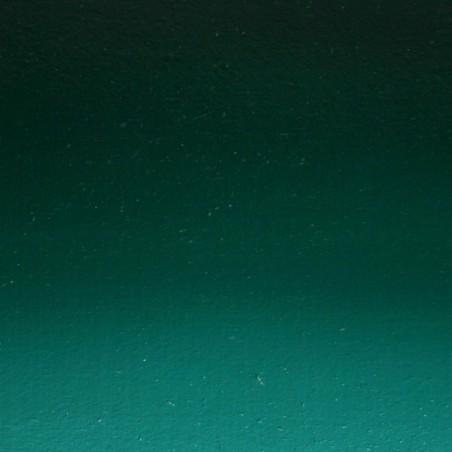Huile Vert isaro foncé PG7+PBr7
