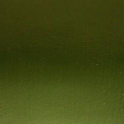 Huile Vert sapin PG7+PY43+PY35