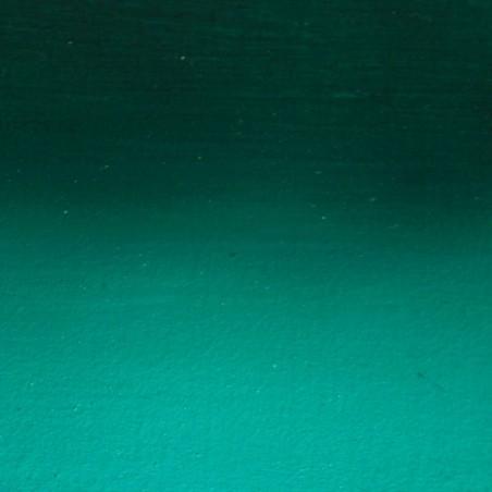 Huile Vert phtalo PG7