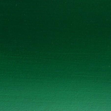 Huile Vert de cadmium foncé PY35+PG18