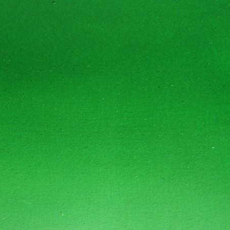Huile Vert de cadmium clair PY35+PG18
