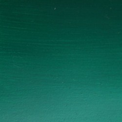 Huile Vert émeraude PG18