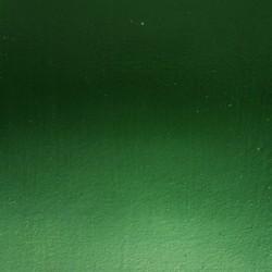 Huile Vert oxyde de chrome PG17