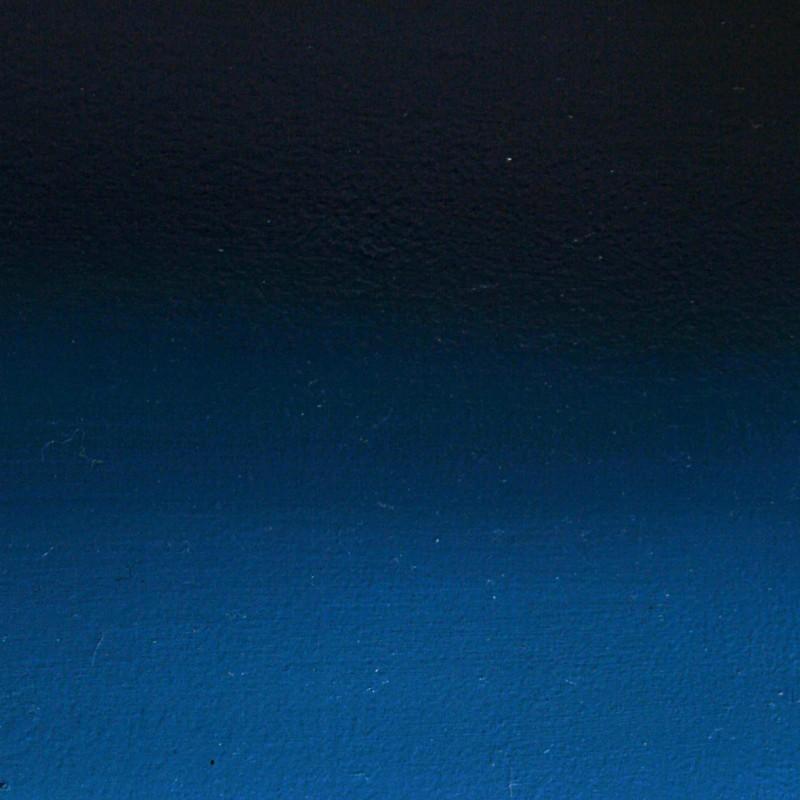 Huile Bleu indigo PBr7+PB15+PB29
