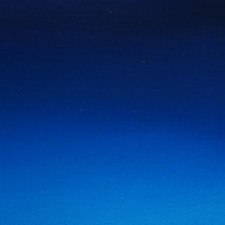 Huile Bleu phtalo PB15