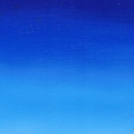 Huile Bleu de cobalt PB28
