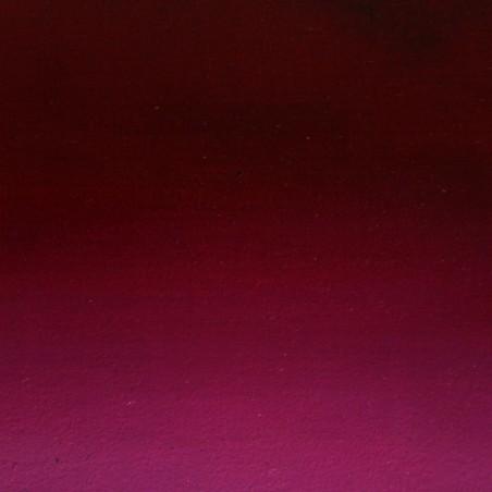Huile Mauve Isaro PR202
