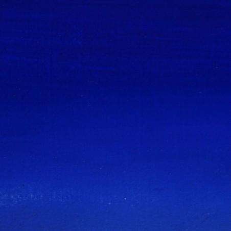 Huile Bleu ultramarine PB29