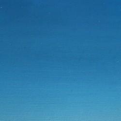 Huile Bleu Céruléum PB35